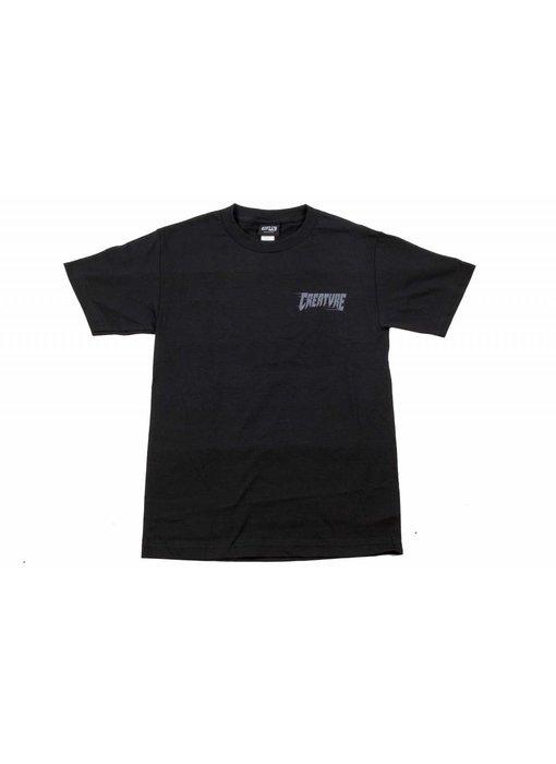 Speedway Shirt