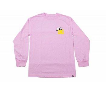 Enjoi X DC LS Shirt