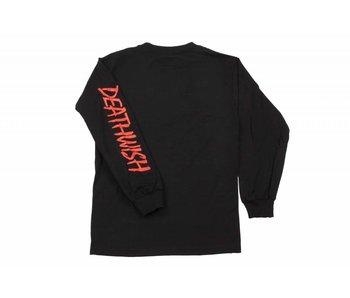 Eazy L/S Shirt