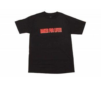 For Life Shirt