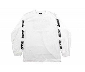 Creatue Speedway L/S Shirt
