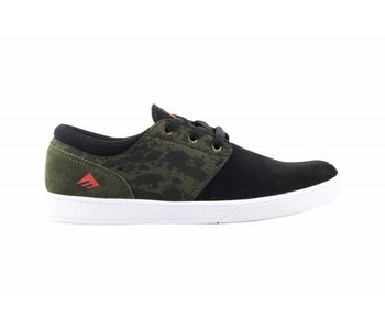 Emerica The Figueroa Shoe