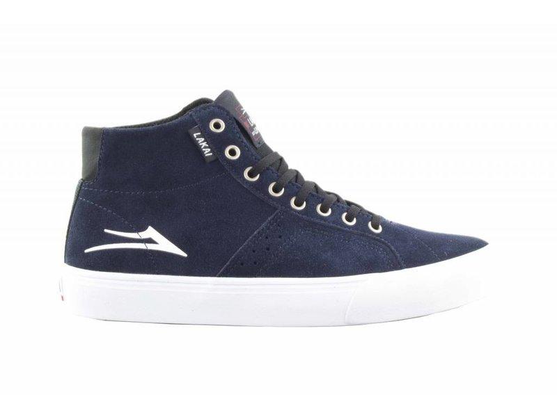 Lakai Flaco High Shoe