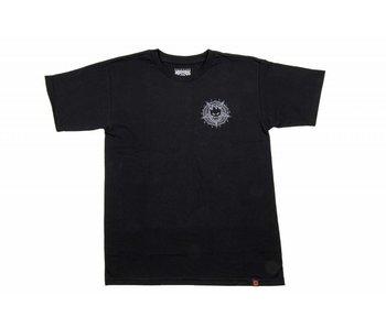 Spitfire Pentaburn Shirt