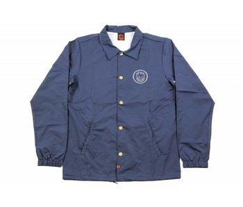 Spitfire Classic Swirl Jacket