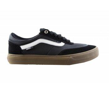 Vans Gilbert Crockett Pro Shoes