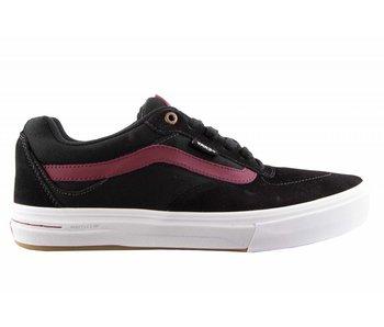 Vans Kyle Walker Pro Shoes