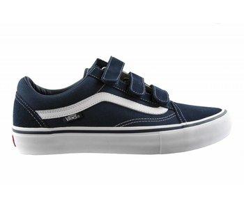 Vans Era V Pro Shoes