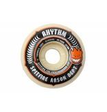 Spitfire Spitfire F4 Rhythm Colab Wheels