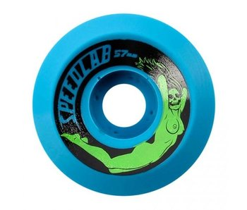 Speedlab Bombshells Wheels