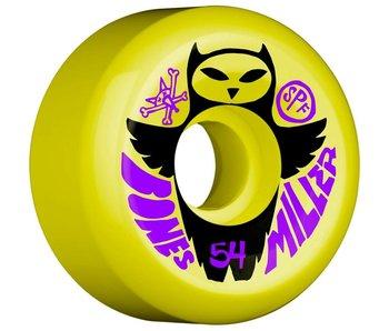 Miller Owl 54mm