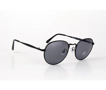 Happy Hour Holidaze Sunglasses