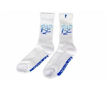 Psockadelic Rad Sock