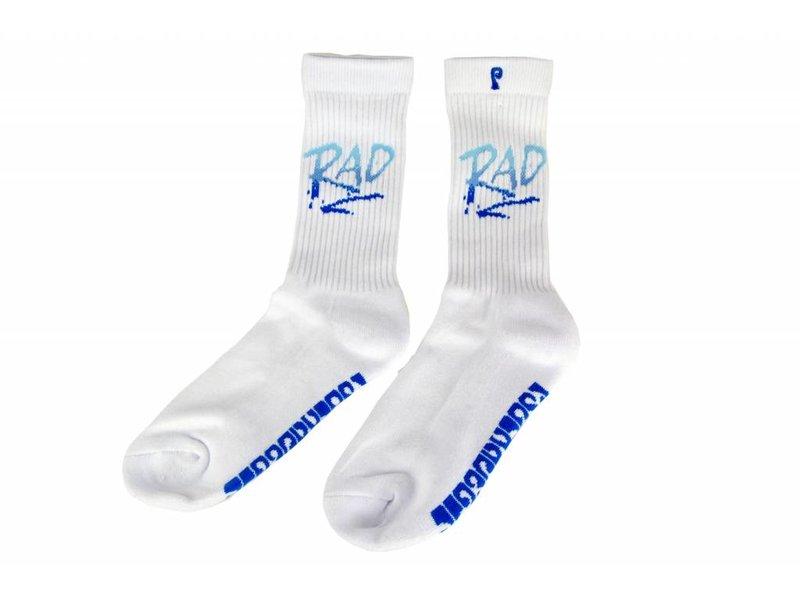Psockadelic Psockadelic Rad Sock