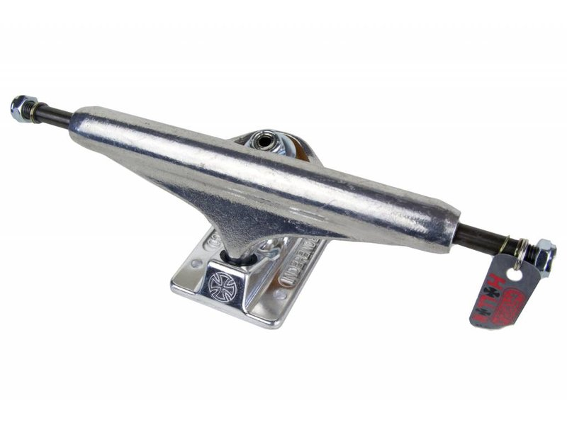 Independent Independent Stage 11 Forged Hollow Trucks