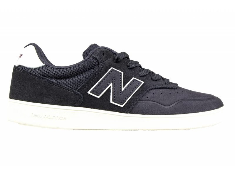 New Balance New Balance NM288 Shoe