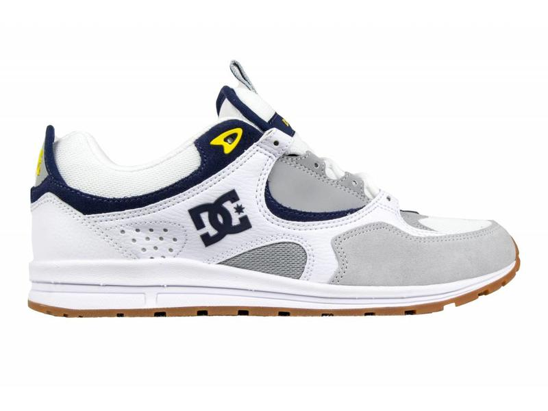 DC Shoes DC Kalis Lite Shoes