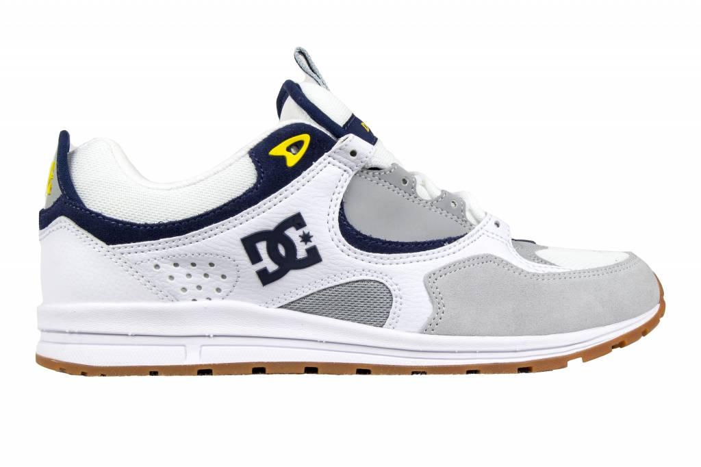 Dc Shoes Kalis Lite YkDvz