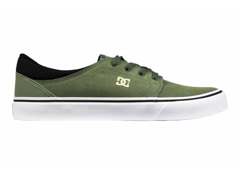 DC Shoes DC Trase Shoe
