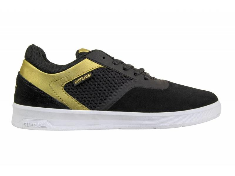 Supra Footwear Supra Saint Shoes