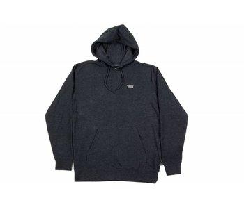 Vans Core Basic Swaetshirt