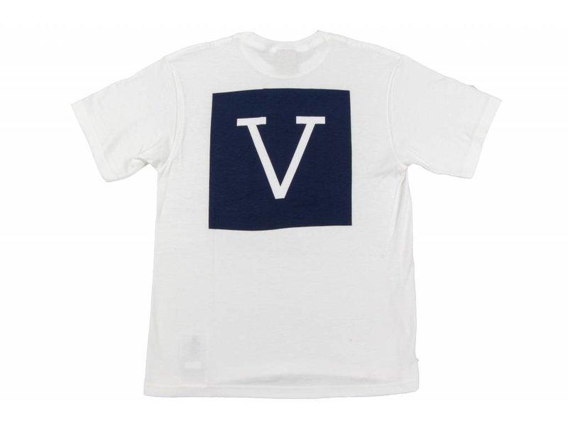 Vans Vans Chima Shirt