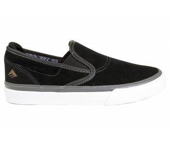 Emerica Wino G6 Slip-on Shoe