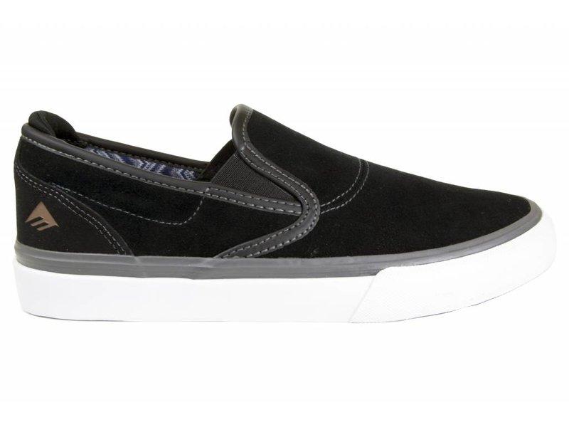 Emerica Emerica Wino G6 Slip-on Shoe