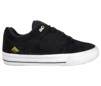 Emerica Reynolds 3 G6 Vulc Shoe