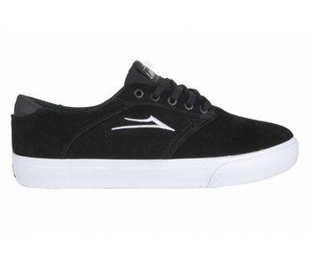 Lakai Porter Shoe
