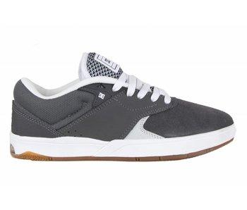 DC Tiago Shoe