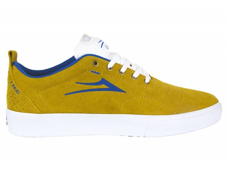 Lakai Lakai Bristol Shoes