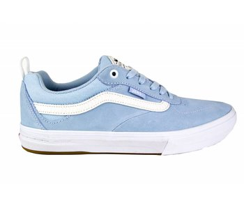 Vans Kyle Walker Pro Spitfire Shoes