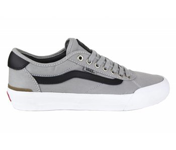 Vans Chima Ferguson Pro 2 Shoes