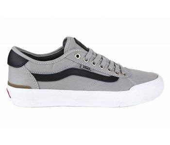 Vans Chima Ferguson Pro 2 Shoes