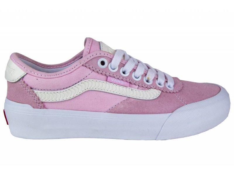Vans Vans Chima Ferguson Pro 2 Spitfire Shoes
