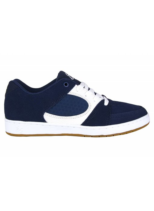 Es Accel Slim Shoe