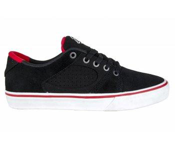 Es Square Three Shoe