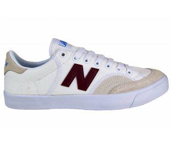 New Balance NM212 Shoe