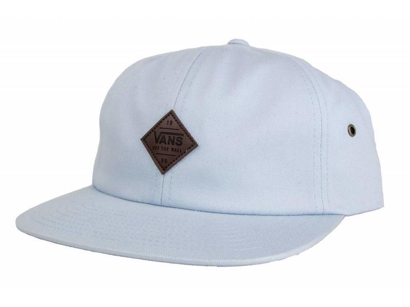 Vans Vans Nesbitt Jockey Hat