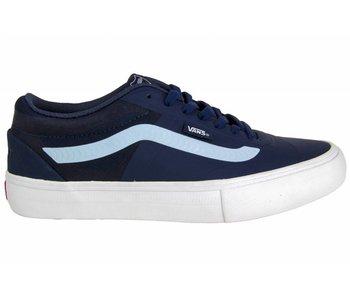 Vans Av Rapidweld Pro Shoes