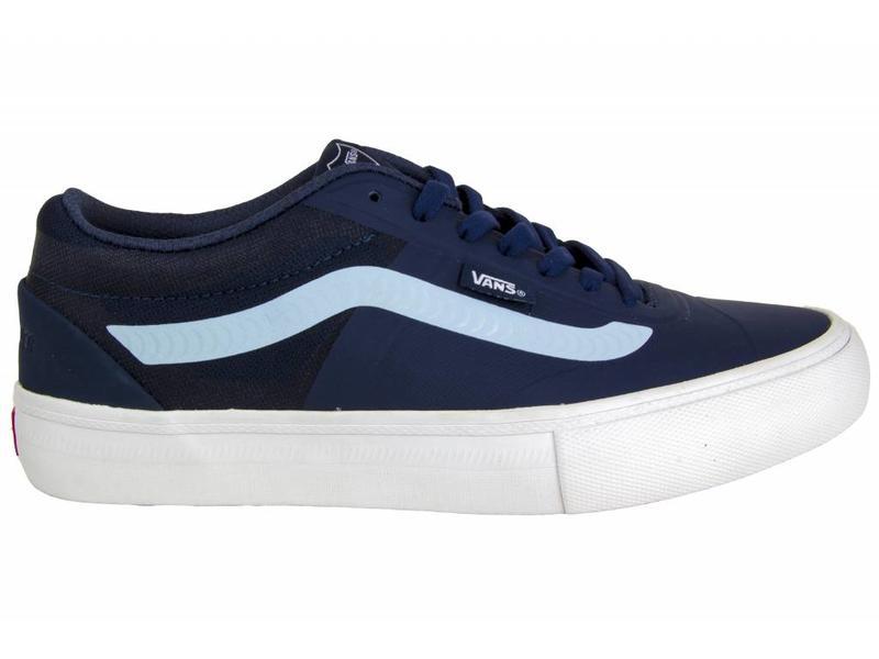 Vans Vans Av Rapidweld Pro Shoes