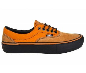 Vans Era Pro Spitfire Shoes