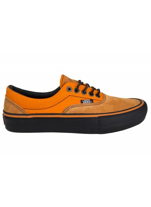 Vans Era Pro Spitfire Shoes