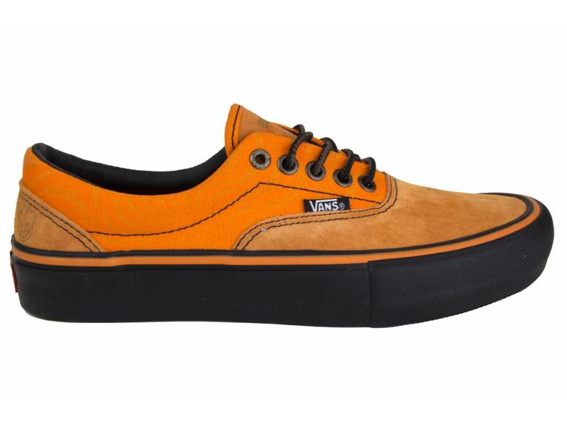 Vans Vans Era Pro Spitfire Shoes