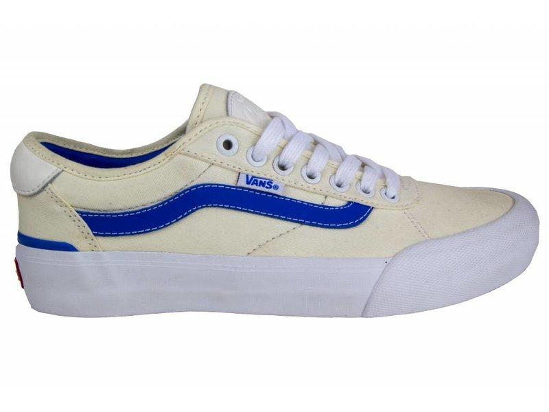 Vans Vans Chima Ferguson Pro 2 Shoes