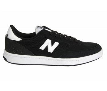 New Balance NM440 Shoes