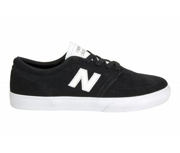 New Balance NM345 Shoes