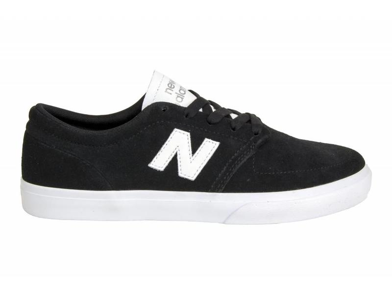 New Balance New Balance NM345 Shoes