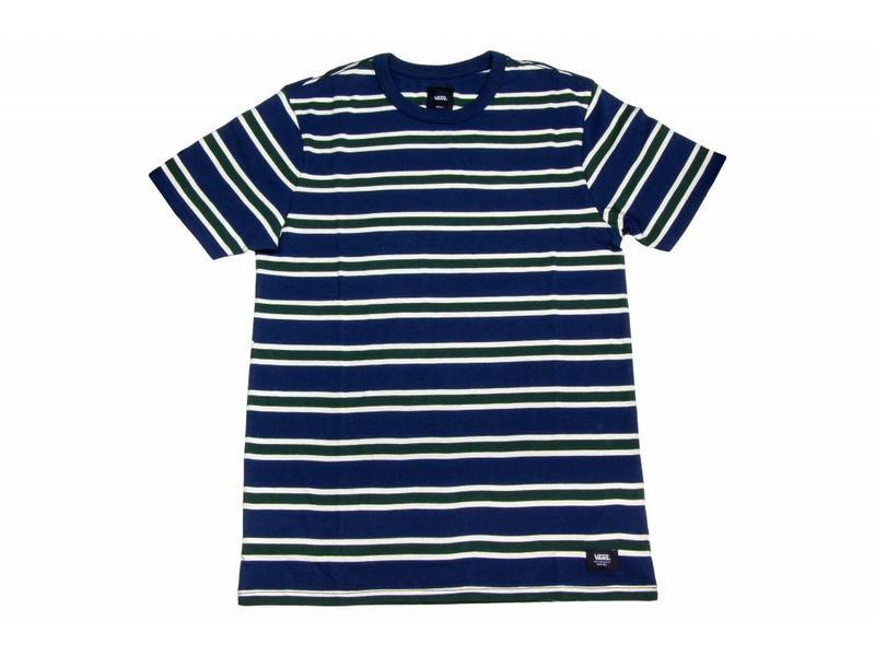 Vans Vans Lansing Shirt